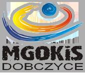 Miejsko-Gminny Ośrodek Kultury i Sportu w Dobczycach